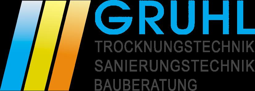 Logo_Gruhl