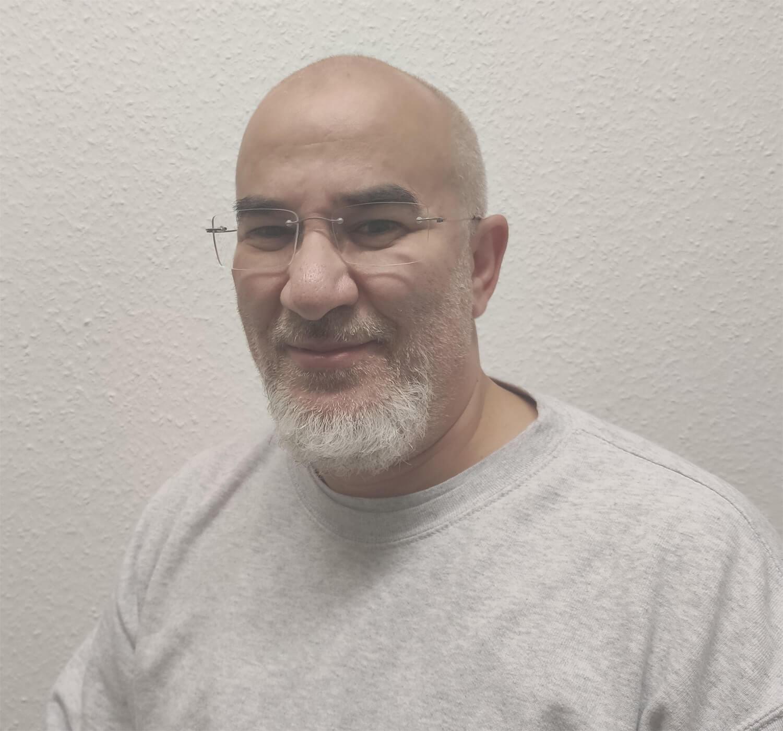 Mohammed_Belhachemi-Team-Gruhl