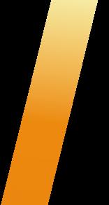 Säule_Orange_Neu