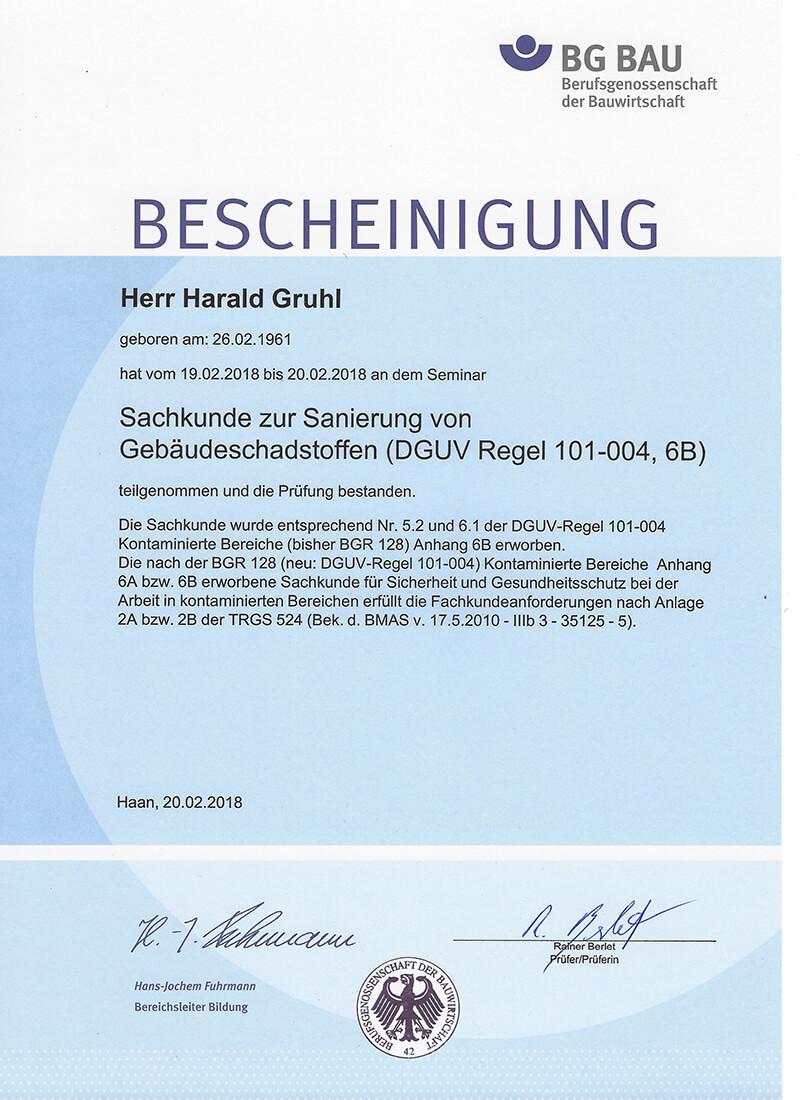 Team-Gruhl-DGUV-Regel-101-004-Harald-Gruhl