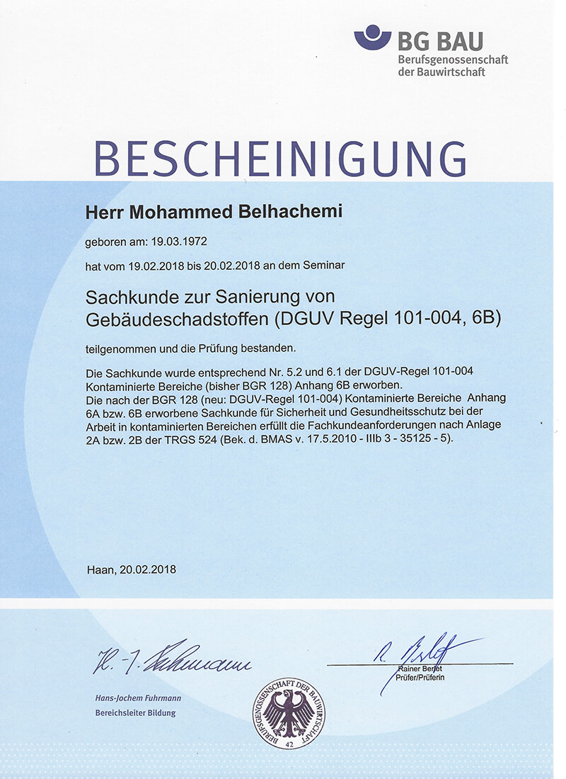 Team-Gruhl-DGUV-Regel-101-004-Mohammed-Belhachemi