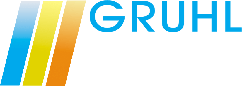 Team-Gruhl Logo